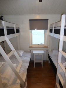stuga-i-klappen-sovrum